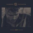 Sandro Cavazza - EP/Sandro Cavazza