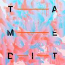Ta me dit (feat. Morgan Sulele)/Sandra Lyng