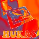 Hukas/Skandaali