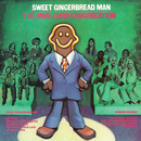 Sweet Gingerbread Man/The Mike Curb Congregation