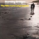 Burning Bridges And Other Great Motion Picture Themes/The Mike Curb Congregation