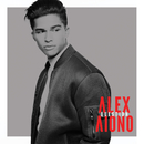 Question/Alex Aiono