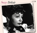 Amoureuses/Suzy Delair