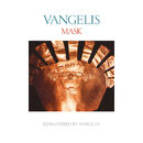 Mask (Remastered)/Vangelis
