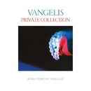Private Collection (Remastered 2016)/Jon & Vangelis
