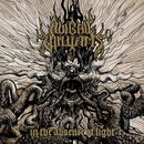 In The Absence Of Light/Abigail Williams