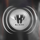 DJ Kirk/DJ Kirk