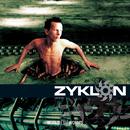 World Ov Worms/Zyklon