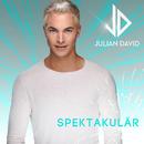 Spektakulär/Julian David
