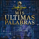 Mis Últimas Palabras/La Séptima Banda