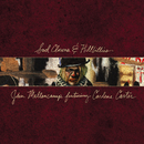 Sad Clowns & Hillbillies/John Mellencamp