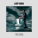 The Cure/Lady Gaga