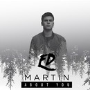 About You/Ed Martin