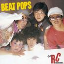 BEAT POPS/RCサクセション