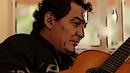 Ya Me Acostumbré/José Manuel Figueroa