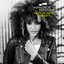 Novocaine Heart (Paul O'Duffy Remix)/Kandace Springs