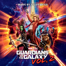 Guardians of the Galaxy Vol. 2 (Original Score)/Tyler Bates