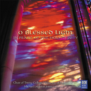 O Blessed Light/Michael Leighton Jones, Choir Of Trinity College, University Of Melbourne