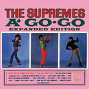 The Supremes A' Go-Go (Expanded Edition)/The Supremes