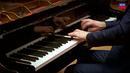 Shostakovich: 24 Preludes, Op 34 -  Prelude No.5/Michail Lifits