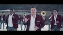 Pudo (Version Historia)/Banda Los Sebastianes