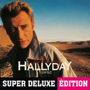 Gang (Super deluxe édition)/Johnny Hallyday