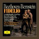 Beethoven: Fidelio Op.72 (Live)/Gundula Janowitz, Lucia Popp, René Kollo, Adolf Dallapozza, Dietrich Fischer-Dieskau, Hans Sotin, Manfred Jungwirth, Chor der Wiener Staatsoper, Wiener Philharmoniker, Leonard Bernstein