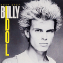 Don't Stop EP/Billy Idol