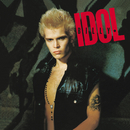 Billy Idol/Billy Idol