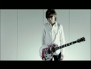 NOBODY KNOWS/スガ シカオ