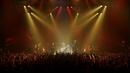 Party People (JAPAN UK circuit TOKYO 2009 2010)/スガ シカオ
