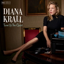 Turn Up The Quiet/Diana Krall