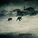 Kyrr/Kontinuum