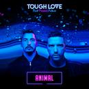 Animal/Tough Love