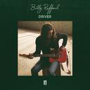 Driver/Billy Raffoul