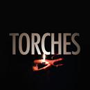 Torches/X Ambassadors