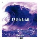 Tsunami/DeStorm