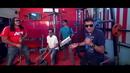 Aaja Baby/Hemanto Goswami