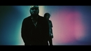 Leakin (feat. Wiz Khalifa)/AD, Sorry Jaynari
