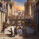 Everybody/Logic