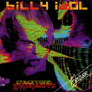 Cyberpunk/Billy Idol