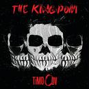 The Kingdom/TiMO ODV