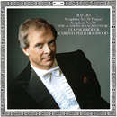 Mozart: Symphonies Nos. 38 & 39/Christopher Hogwood, Jaap Schröder, The Academy of Ancient Music