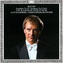 "Mozart: Symphonies Nos. 31 ""Paris"" & 40/Christopher Hogwood, Jaap Schröder, The Academy of Ancient Music"