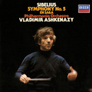 Sibelius: Symphony No. 5; En Saga/Vladimir Ashkenazy, Philharmonia Orchestra