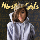 Most Girls/Hailee Steinfeld