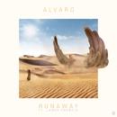 Runaway (feat. James Francis)/Alvaro