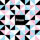 Prism/androp