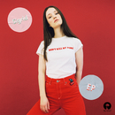 Don't Kill My Vibe - EP/Sigrid