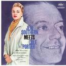 Jeri Southern Meets Cole Porter/Jeri Southern